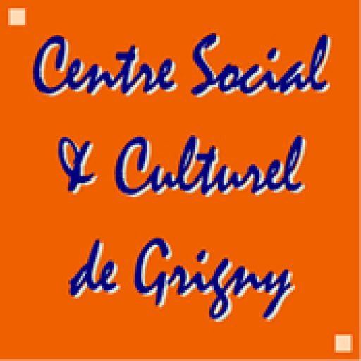 Centre social Grigny.jpg