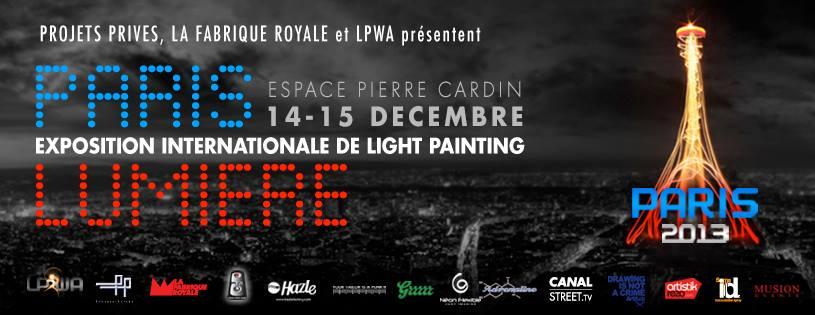 Expo Pierre Cardin