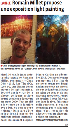 Article_Progrès_chez_Dom