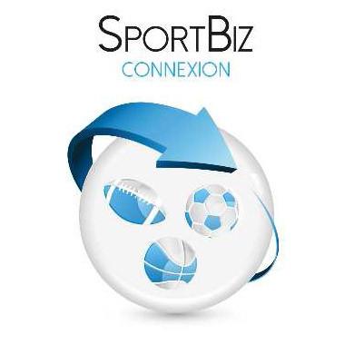 logo-sportbiz.jpg