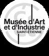 Musée_Art_et_Industrie_St_Etienne.png