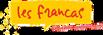 Les Francas.png