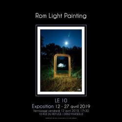 Exposition Light Painting Marseille (1).
