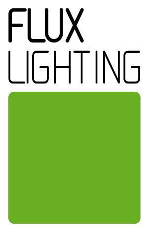 Logo Flux.jpg