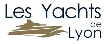 Les Yachts de Lyon.jpg