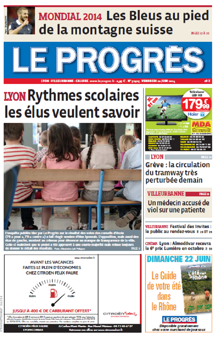 Progrès_Chez_Dom