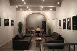 galerie Artigone