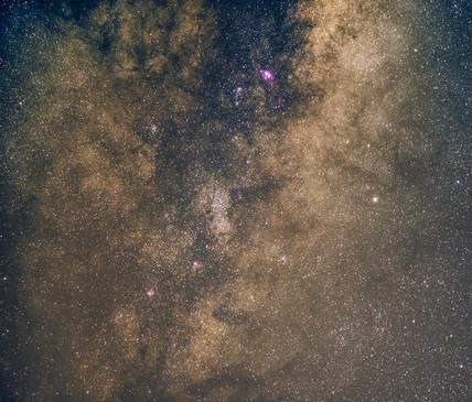 centro galactico master ps.jpg
