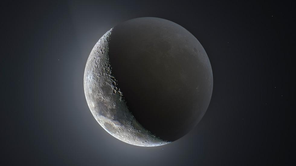 luna creciente 27-5 hdr.jpg