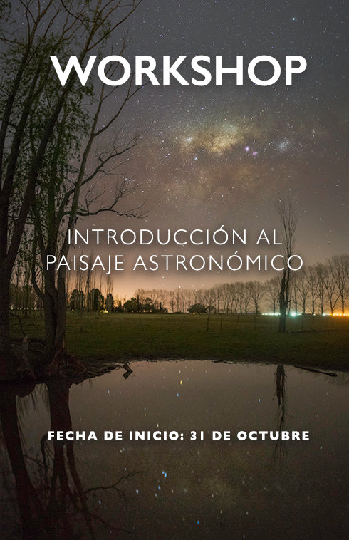 flyer astro 45d.jpg
