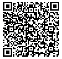 Screen Shot 2020-08-07 at 15.52.10.png