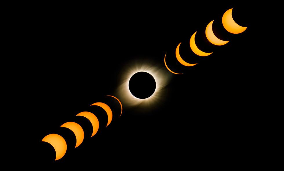 eclipse compo 5b.jpg