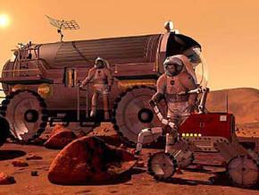 T01 Ep 07: Una especie interplanetaria, Parte II