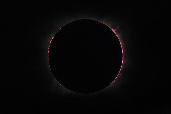 compo chromosphere.jpg