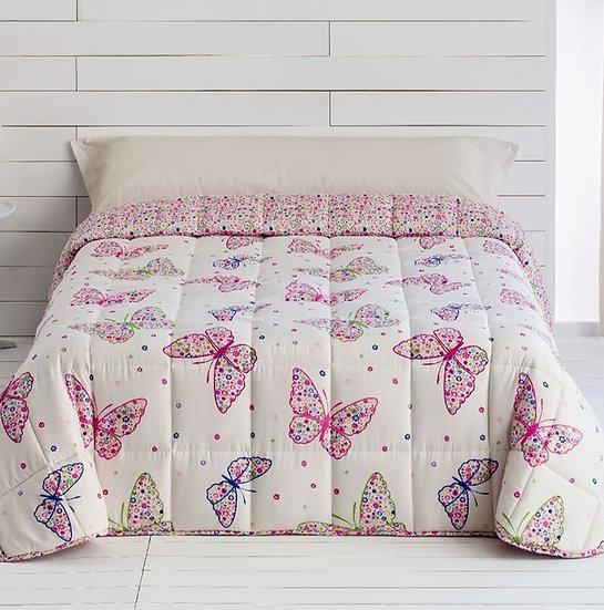 Edredón Comforter Reversible Divinity- Barceló