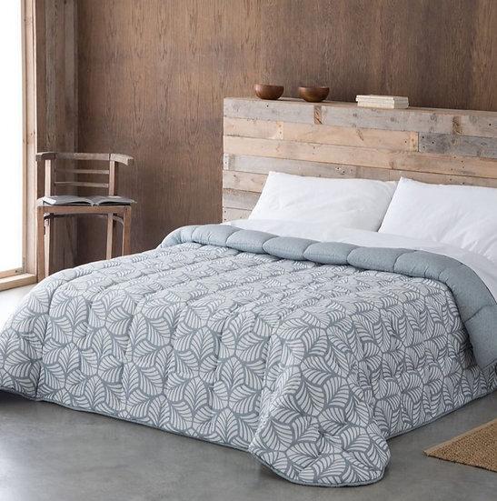 Edredón Comforter Reversible Tahití- Barceló