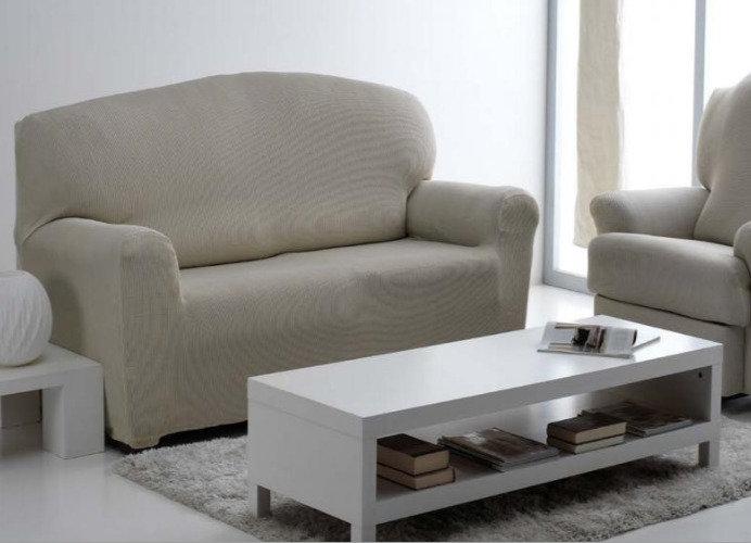 Funda de Sofá Vesta - MYC Home Linens