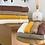 Thumbnail: Juego de Toallas Gold - 600gr 100% Algodón - MYC Home Linens