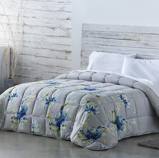 Edredón Comforter Reversible Melinda - Barceló
