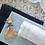 Thumbnail: Toalla Best - 450gr 100% Algodón - MYC Home Linens