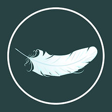 Tranquility-Logo-Feather.jpg