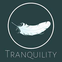 Tranquility-Therapy Logo.jpg