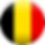 Alliance Express - Livraison de marchandises en Belgique