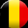 Belgian Gas Masks