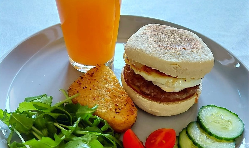 breakfast%2520burger%2520by%2520swv_edited_edited.jpg