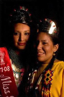 2007 MIO Jessica & JMIO ThomasAnn