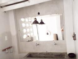 rent a room barranquilla
