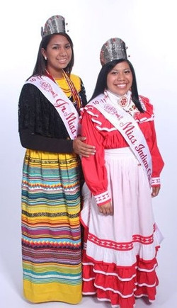 2010 MIO Dayla & JMIO Megan