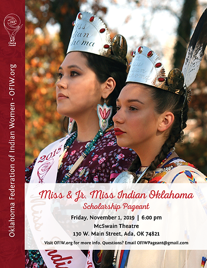 MIO-JMIO-Pageant Flyer.png