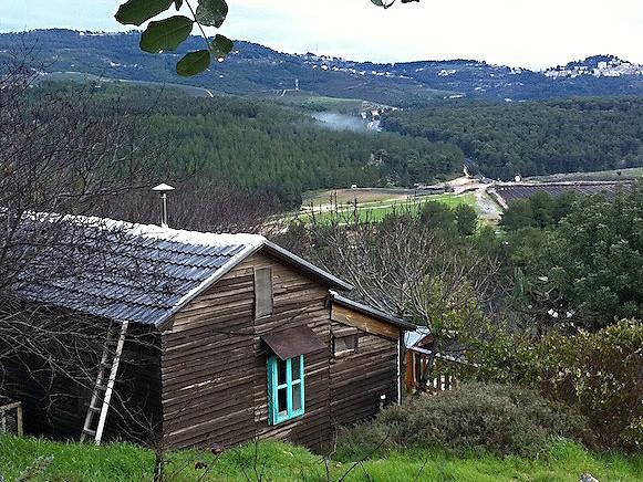 kadita_cabin_2.jpg