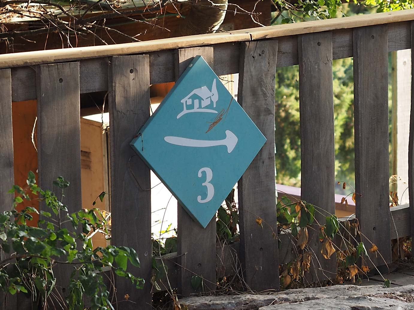 kaidta_cabin3_sign.jpg