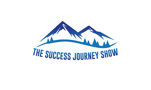 The-Success-Journey-Show.jpg