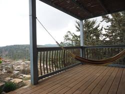 kadita_cabin5_hammock