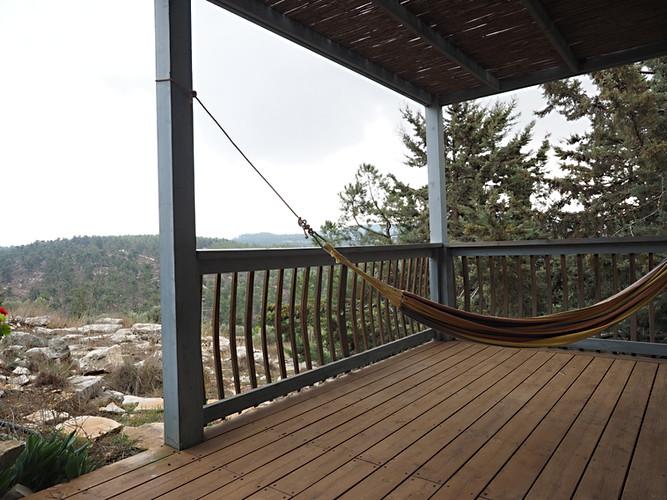 kadita_cabin5_hammock.JPG