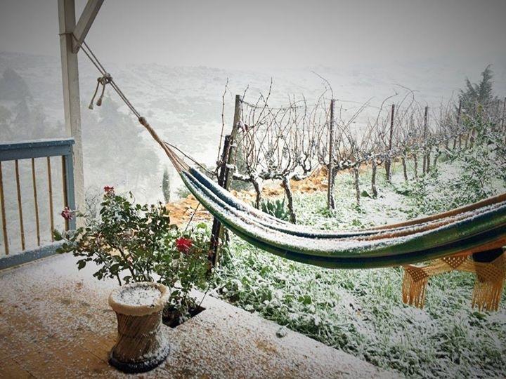 kadita_cabin4_snow.JPG