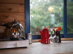 kadita_cabin5_kitchen
