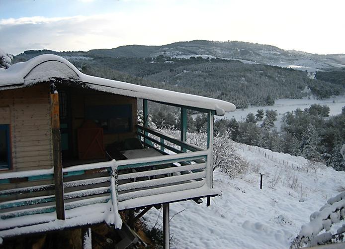 kadita_cabin3_snow.jpg