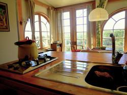 kadita_cabin4_kitchen.JPG
