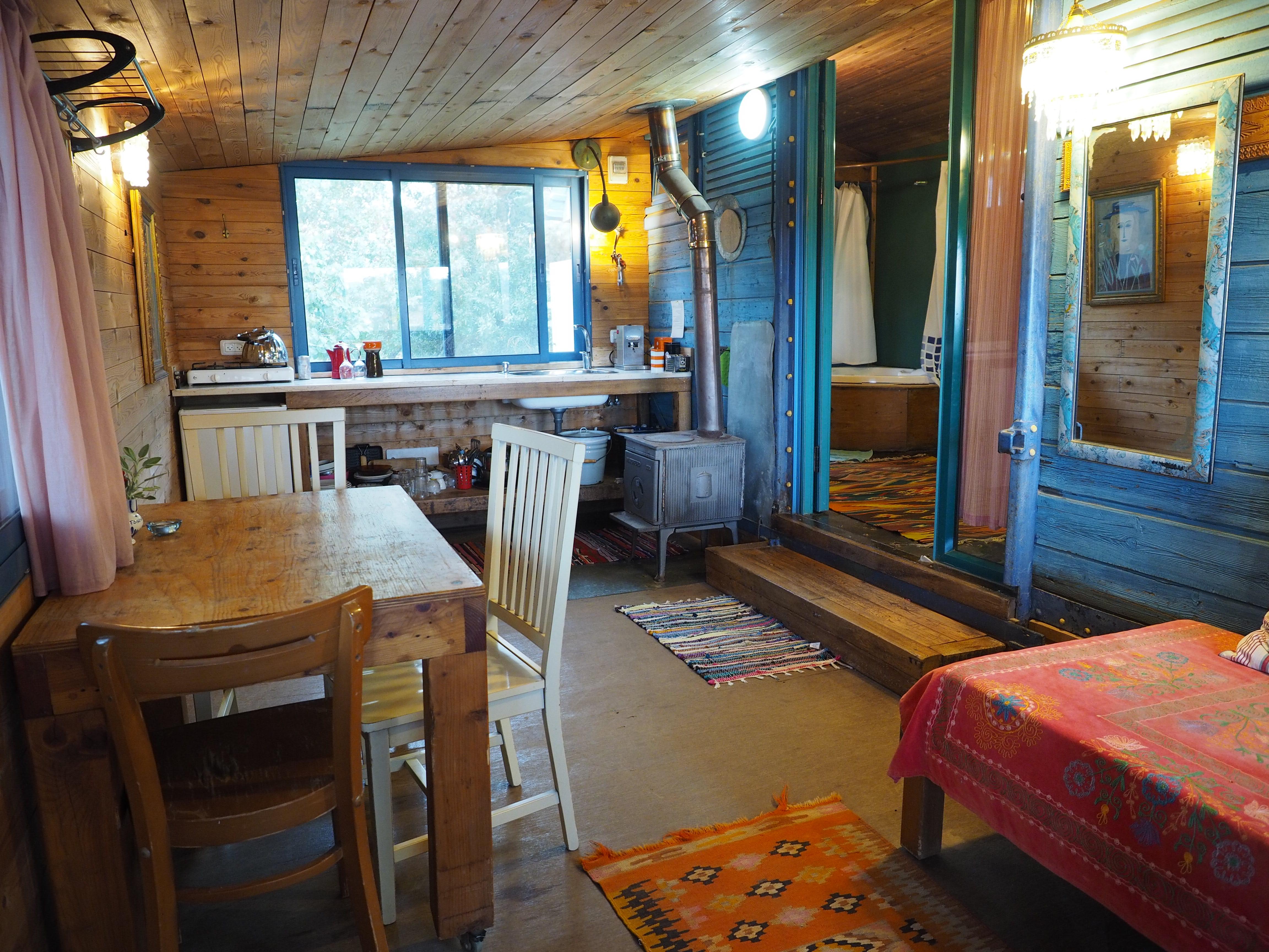 kadita_cabin5_salon