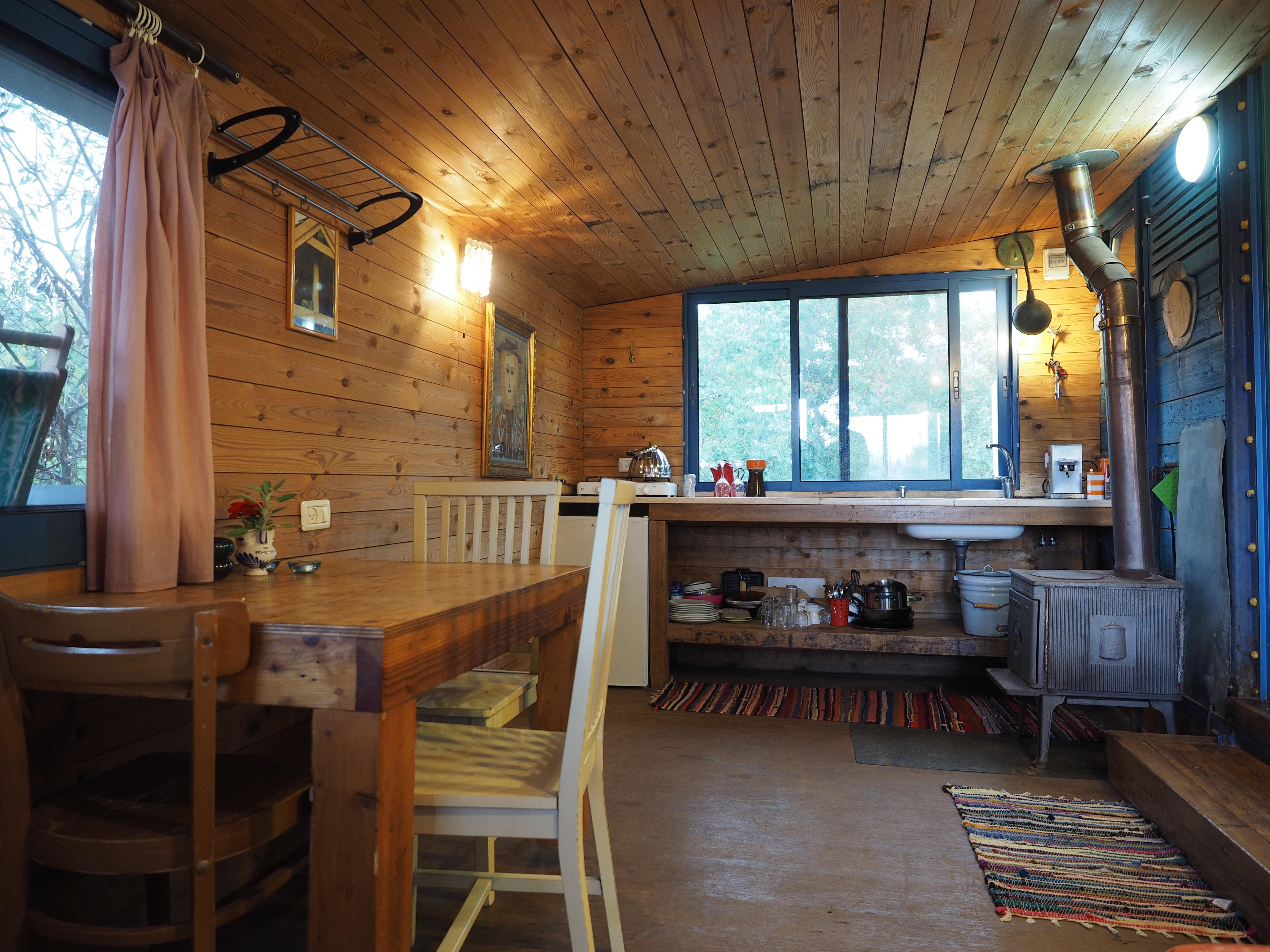 kadita_cabin5_salon1