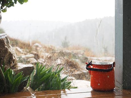 kaidta_cabin5_rain.JPG