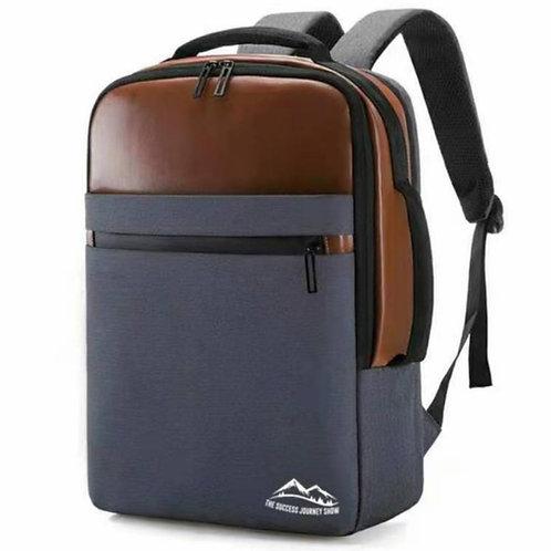 SJS Travelers Backpack
