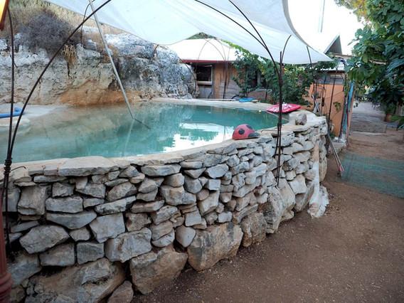 kadita_water_pool.jpg
