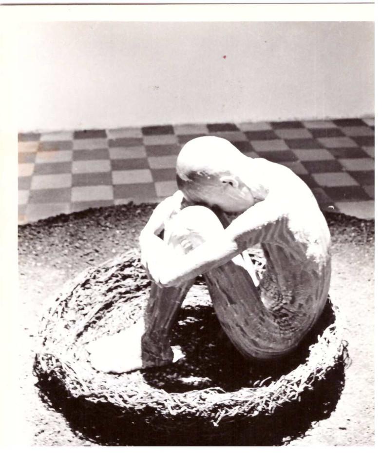 Edwin Jimeno /Cortesía del artista