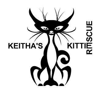 KKR Logo.jpg