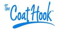 Coat Hook.jpg